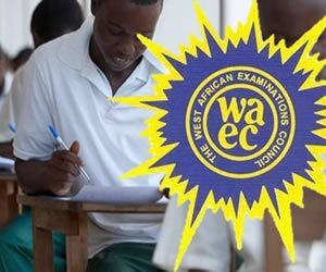 A complete guide to waec certificate online