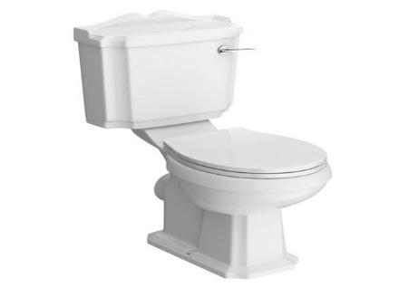 water closet toilet price in nigeria