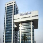 Concise guide to Stanbic Ibtc online banking
