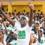Youth empowerment program in nigeria. The complete guide