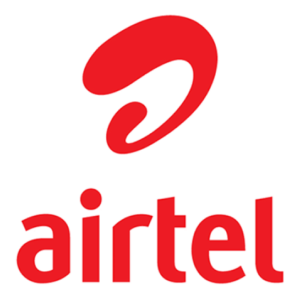 How To Register Family And Friends Airtel