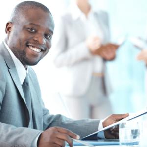 Highest Paying Jobs in Nigeria plus Salaries