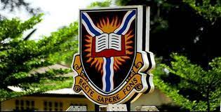 University of ibadan postgraduate courses in education