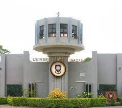University of ibadan postgraduate courses. The information you need