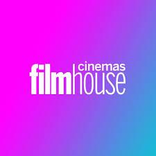 Filmhouse Cinemas Nigeria. Major locations & ticket prices