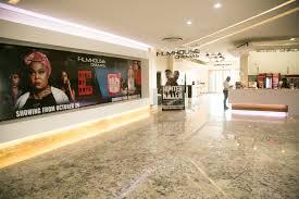 Filmhouse Cinemas Nigeria
