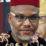Nnamdi Kanu – All you have to know about the activist