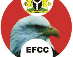 The EFCC and its Functions