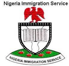 Nigeria Immigration Service (NIS). [Most Complete Guide]