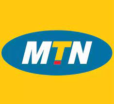 MTN cheap data plans and bundles
