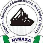 Nigeria Maritime Administration and Safety Agency (NIMASA) Salary. An In-depth Review