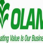 Olam Nigeria Limited. Overview, News, And Products.