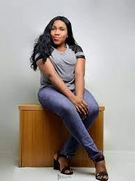 Ifeoma Daniels