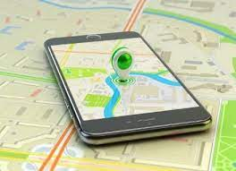 How to track a phone number in Nigeria