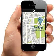 How to track phone number in nigeria