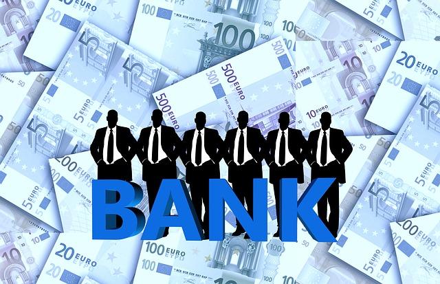 investment banker nigeria