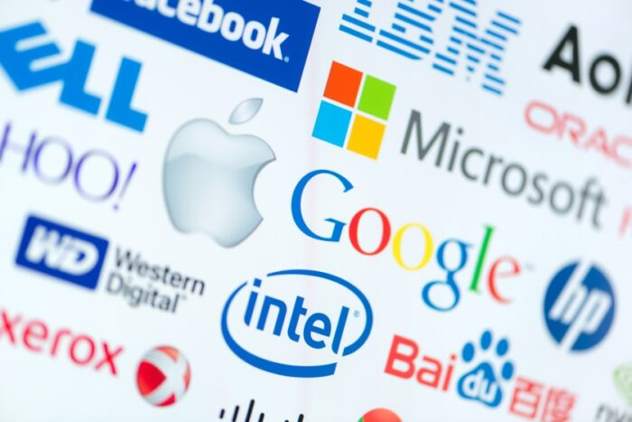 foreign tech companies in nigeria