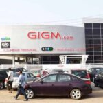 God is good motors price list. A complete guide