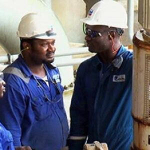 Highest paying jobs in nigeria. Some interesting facts