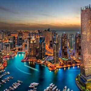 How much is dubai visa from nigeria. All you need to know