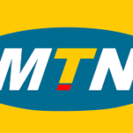 How to do MTN configuration Settings (auto  and manual)