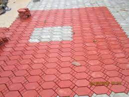 interlocking tiles price in nigeria