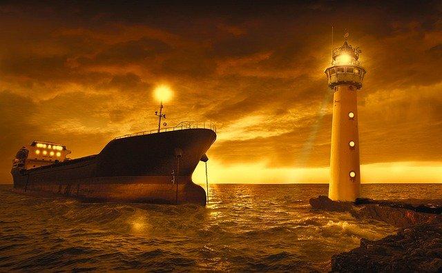 sailor Nigeria
