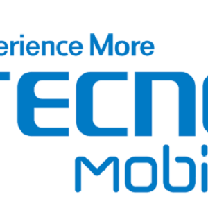 Tecno office in lagos. Full addresses and phone numbers