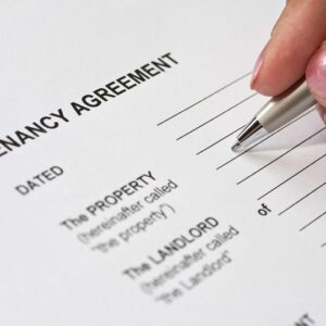 Tenancy agreement in Nigeria. Complete guide and samples