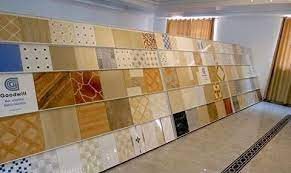 tiles price nigeria