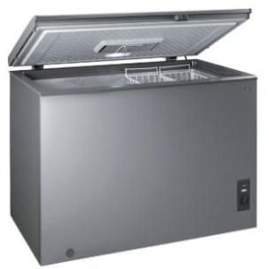 Tokunbo deep freezer prices. Facts you must know
