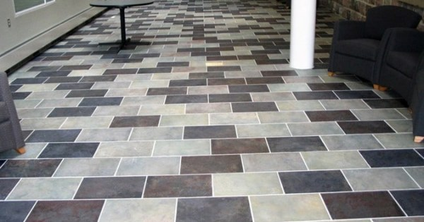 vitrified tiles price in nigeria