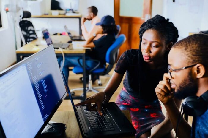 Businesses To Start With 500k In Nigeria