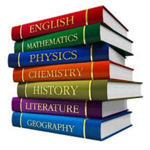 Arts Courses In Nigeria Universities; A Brief Review.