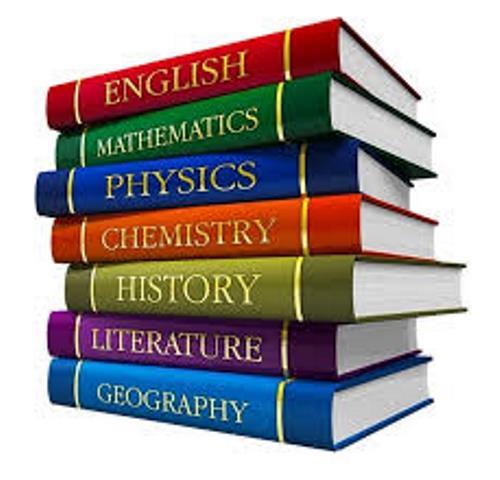 Arts courses in Nigeria
