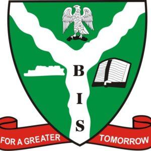 British international school Lagos [fees, admission, salaries, and recruitment]