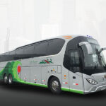 ABC transport Online booking [with Pictures]