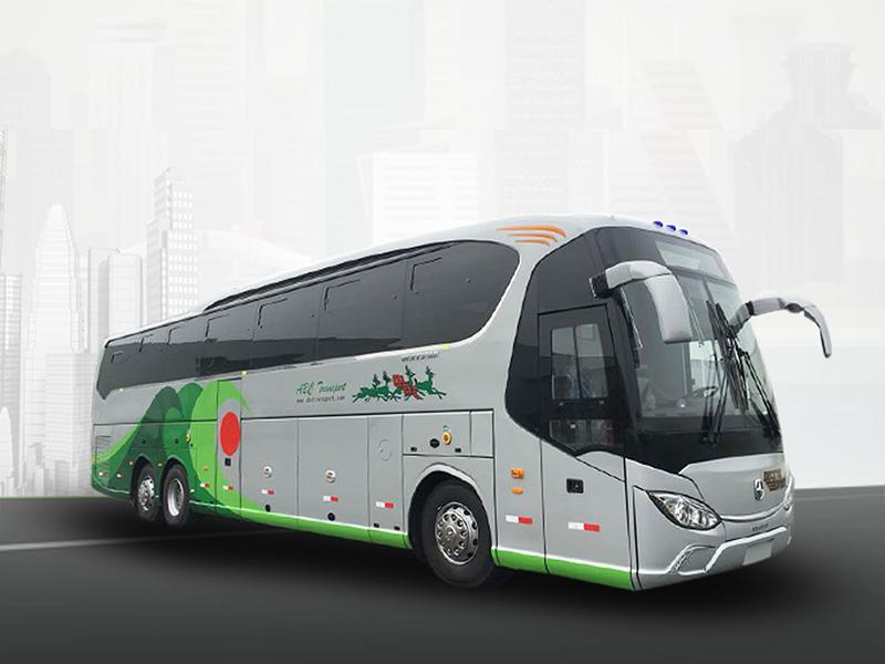 abc buses