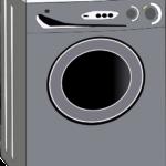 Washing Machines in Nigeria [prices, types, best practices]