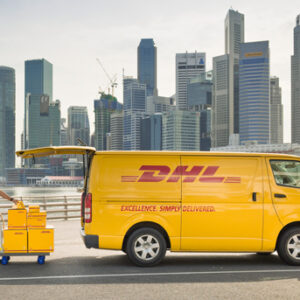 Addresses of DHL Offices in Abuja and all 36 States