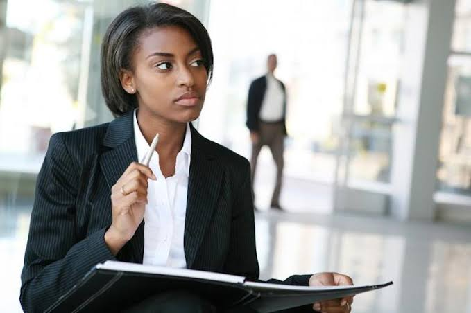 Course that have more job opportunities in Nigeria
