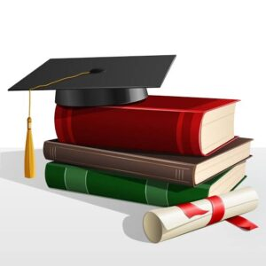 9 Best Art Courses to Study in Nigeria [Must See]