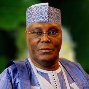 Atiku Abubakar's Net Worth, Investments and Family