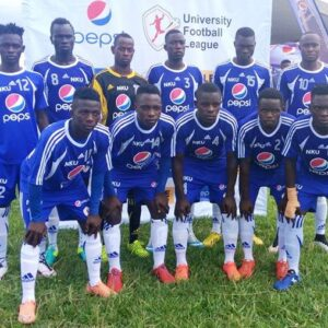 A Great Guide to all Football Academies in Nigeria