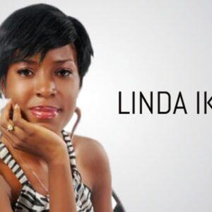 Linda Ikeji's net worth, Cars, Houses and Mega Earnings.