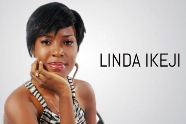 Linda Ikeji Picture