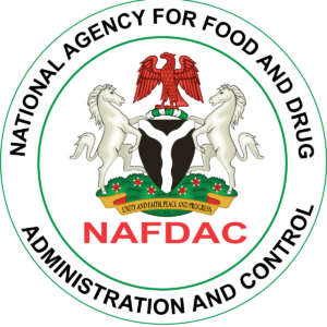17 Core Functions of NAFDAC