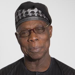 Obasanjo Net Worth [Businesses, Bio, Life]