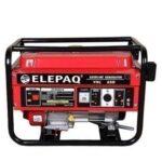 A Fantastic guide to all Elepaq Generators