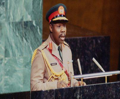 General_Obasanjo